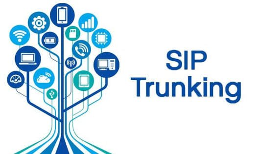 SIP Trunk Advantage